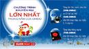 Tp. Hà Nội: Đón khuyến mại lớn nhất trong năm cùng máy lọc nước Ohido CL1159126