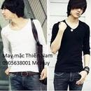 Tp. Hồ Chí Minh: May áo thun chuyên nghiệp, giá gốc CL1430068
