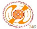 Tp. Hồ Chí Minh: Trại Bồ câu kiểng Đăng Điền CL1524584