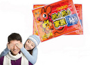 Tp. Hà Nội: Miếng dán giữ nhiệt, túi sưởi phụ kiện cho thời trang đông CL1682178