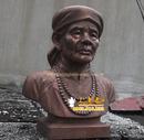 Tp. Hà Nội: Điêu khắc tượng, điêu khắc chân dung, đúc tượng chân dung, đúc tạc tượng RSCL1322421