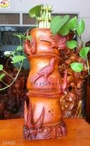 Tp. Hồ Chí Minh: Mỹ nghệ điêu khắc (OH101) CL1429931