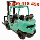 Tp. Hồ Chí Minh: xe nâng tay 2 tấn – xe nâng tay 2,5 tấn – xe nâng tay 3 tấn – xe nâng tay 3 tấn, RSCL1138336