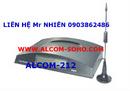 Tp. Cần Thơ: máy fax dùng sim di động , điện thoại bàn dùng sim di động CL1697456