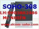 Tp. Cần Thơ: tổng đài nội bộ soho giá rẽ 1. 150k CL1697456