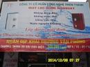 Tp. Hà Nội: TÌM ĐẠI LÝ Nhà phân phối máy lọc nước Nano Sky RSCL1171918