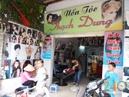 Tp. Hồ Chí Minh: Sang Tiệm Tóc Nữ Quận Tân Bình CL1582839P8