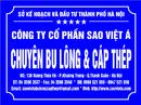 Tp. Hà Nội: Bán bu lông Inox và BuLông Đồng Hà Nội 0912. 521. 058 sản xuất bản mã & Ubolt Inox RSCL1669730