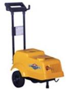 Tp. Hà Nội: Đại lý máy bơm áp lực cao Kocu giá rẻ nhất tại Hà Nội RSCL1269793