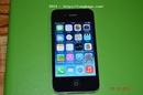 Tp. Hồ Chí Minh: Cần bán gấp iphone4,8G quốc tế zin 100% mới 99% giá rẻ RSCL1088117