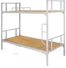 Tp. Hồ Chí Minh: cần bán gấp 1 giường tầng RSCL1093066