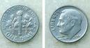Tp. Hồ Chí Minh: cần bán đồng xu liberty năm 1966 CL1650202P7