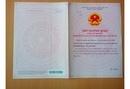 Tp. Hồ Chí Minh: Chủ đầu tư thanh lý 2 lô đất có sổ đỏ - cạch trường học - hạ tầng hoàn thiện CL1431951