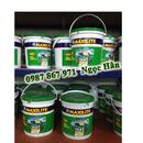 Tp. Hồ Chí Minh: Nhà phân phối sơn dulux, Maxilite tại TP. HCM CL1369372