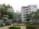Tp. Hồ Chí Minh: căn hộ ở ngay 145 triệu mặt tiền quốc lộ 13 CL1431951