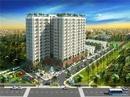 Tp. Hồ Chí Minh: Giá tầm khoảng 2 tỷ 4 tặng nội thất cao cấp, diện tích khoảng 70m2 trở lên. CL1431951