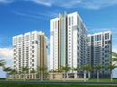 Tp. Hồ Chí Minh: Căn hộ 369 triệu nguyên căn cạnh Phạm Văn Đồng CL1431951