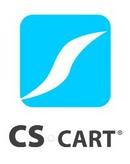 Tp. Hồ Chí Minh: Thiết kế website chuẩn quốc tế với phần mềm cs-cart CL1617797
