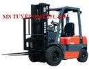 Tp. Hồ Chí Minh: Cho thuê xe nâng đứng lái, ngồi lái giá rẻ nhất 0962051448 CL1432268