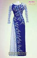Tp. Hồ Chí Minh: Cho thuê áo dài người lớn tuổi cho mẹ cô dâu tại TPHCM RSCL1687225