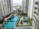 Tp. Hồ Chí Minh: Bán căn hộ cao cấp Masteri giá 1,3 tỷ của Techcombank RSCL1182575