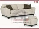 Tp. Hồ Chí Minh: mua sofa da, sofa nỉ CL1688255
