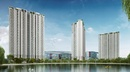 Tp. Hồ Chí Minh: Kẹt tiền bán gấp căn hộ Masteri Q2 CL1433593