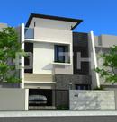 Tp. Hồ Chí Minh: nhà 360 triệu mới xây giá rẻ CL1114552