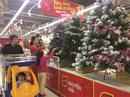 Tp. Hà Nội: Ồ ạt khuyến mãi, giảm giá mùa Giáng sinh RSCL1169981