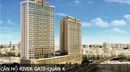 Tp. Hồ Chí Minh: Căn hộ RIVERGATE - bán căn hộ RiverGate từ chủ đầu tư, cam kết mua lại-cho thuê CL1110686