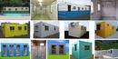 Tp. Hà Nội: Mua bán - Sửa chữa - Cho thuê Container Văn Phòng – 0943232069 CL1073411P11