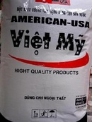 Tp. Hồ Chí Minh: Bảng giá bột trét Việt Mỹ giá rẻ CL1073411P11