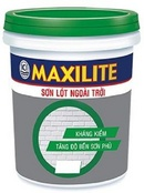 Tp. Hồ Chí Minh: Cần mua sơn lót Maxilite chính hãng CL1073411P11