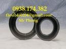 Tp. Hà Nội: khớp giãn nỡ - khớp nối mềm - khớp co giãn - ống mềm inox RSCL1656719