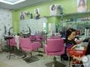 Tp. Hồ Chí Minh: Sang hoặc cho thuê Tiệm Hớt Tóc Nam Nữ Quận Bình Tân CL1582839P8