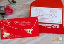 Tp. Hồ Chí Minh: Cung cấp các loại thiệp cưới giá rẻ tphcm RSCL1279983