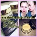 Tp. Hồ Chí Minh: bộ mỹ phẩm skin care CL1375500P4