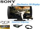 Tp. Hồ Chí Minh: Lcd 24inch Sony 3D Playstation xã hàng cuối năm đê CL1452306