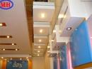 Tp. Hồ Chí Minh: Trang trí nội thất thạch cao CL1435023