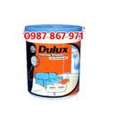 Tp. Hồ Chí Minh: Tìm mua sơn lót dulux trong nhà ở đâu giá rẻ. CL1369372