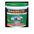 Tp. Hồ Chí Minh: Bán Sơn ngoài trời Maxilite giá rẻ CL1073411P3