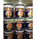 Tp. Hồ Chí Minh: Bán sơn nước ICI, Sơn Maxilite trong nhà CL1073411P3