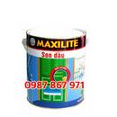 Tp. Hồ Chí Minh: Cửa hàng bán sơn dầu maxilite giá cạnh tranh CL1073411P3