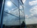 Tp. Hà Nội: Giấy dán chống nóng nhà kính-WINTECH Hàn Quốc giá rẻ nhất CL1073411P10