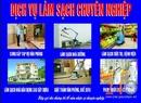 Tp. Hồ Chí Minh: Dịch Vụ Vệ Sinh Nhà Ở tphcm CL1435870