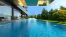 Tp. Hồ Chí Minh: Mua căn hộ An Gia Star để được hỗ trợ vay gói 30000 tỷ CL1218463