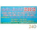 Tp. Hồ Chí Minh: Bãi Giữ Xe Và Dịch Vụ Chăm Sóc Ôtô 282 Quận Tân Bình CL1435870