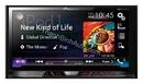Tp. Hà Nội: Chuyên Lựa Chọn màn hình đầu Dvd pioneer avh-x8650bt CL1073411P10