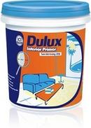 Tp. Hồ Chí Minh: Nhà phân phối sơn Dulux CL1073411P10