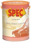 Tp. Hồ Chí Minh: Đại lý sơn Spec giá rẻ nhất CL1073411P10